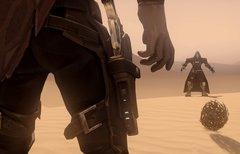 Overwatch: Tipps und Tricks im...