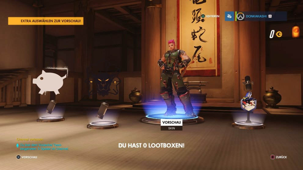 Overwatch: Beta_20160509205503