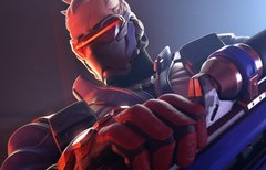 Overwatch: Soldier 76 im Guide...