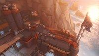 Overwatch startet nicht: Probleme und Lösungshilfen