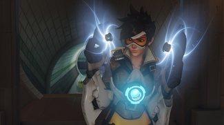 So dreist klaut ein chinesisches Mobile-Game von Overwatch