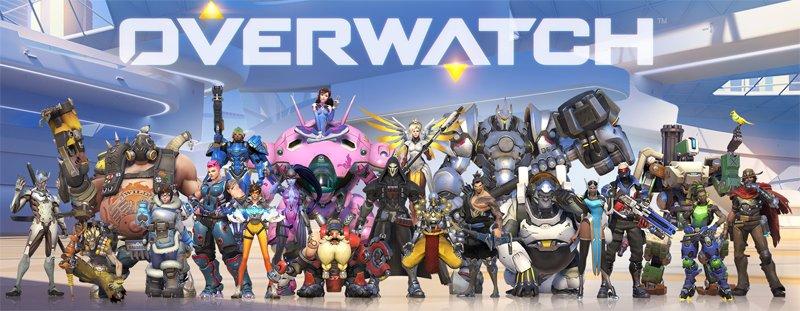 overwatch-trophäen-erfolge-banner