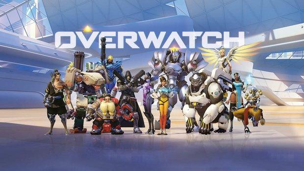 Overwatch: Alle Erfolge und Trophäen - Leitfaden für 100% (Update mit DLC-Achievements)