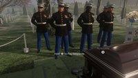 Drücke X um zu kondolieren: Diese Quick-Time-Events wünschen wir uns für CoD: Infinite Warfare