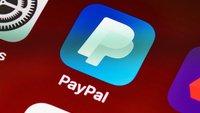 PayPal-Gebühren: Kosten online berechnen