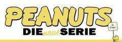 Peanuts - Die neue Serie ab...