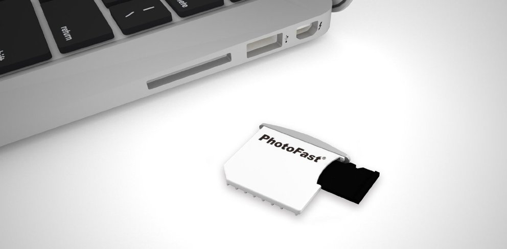 photofast_adapter