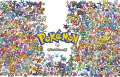 Pokémon TV: So seht ihr die...