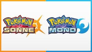 Pokémon Sonne & Mond