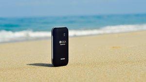 Welche Powerbank kaufen? 5 Top-Empfehlungen für USB-Akkus