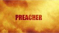 Preacher Staffel 2: Start steht fest, Trailer verspricht coolen Trip!
