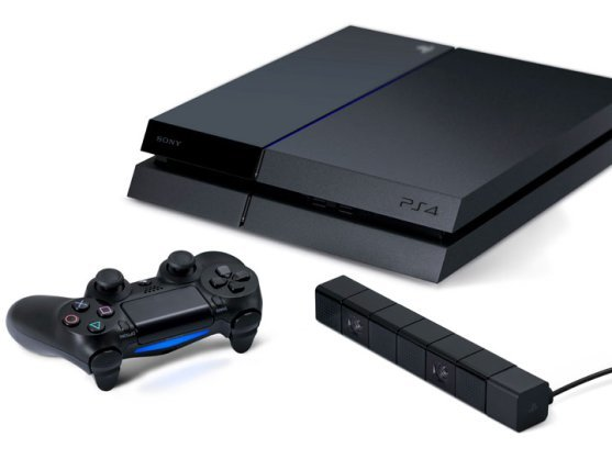 Spielstände von der PS4 exportieren
