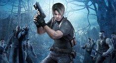 """Resident Evil 7: Capcom deutet """"Offensive im aktuellen Geschäftsjahr"""" an"""