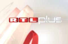 RTL Plus 2016 empfangen:...