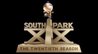 South Park Staffel 20: Wann startet die Season in Deutschland & was kommt noch?