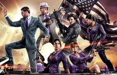 Agents of Mayhem: Mögliches...