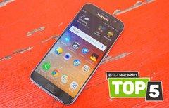 5 Gründe, warum das Samsung...
