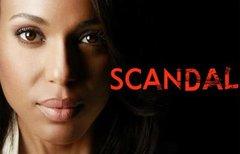 Scandal Staffel 5: Starttermin...