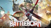Battleborn: Kommandoränge - schnell leveln bis 100