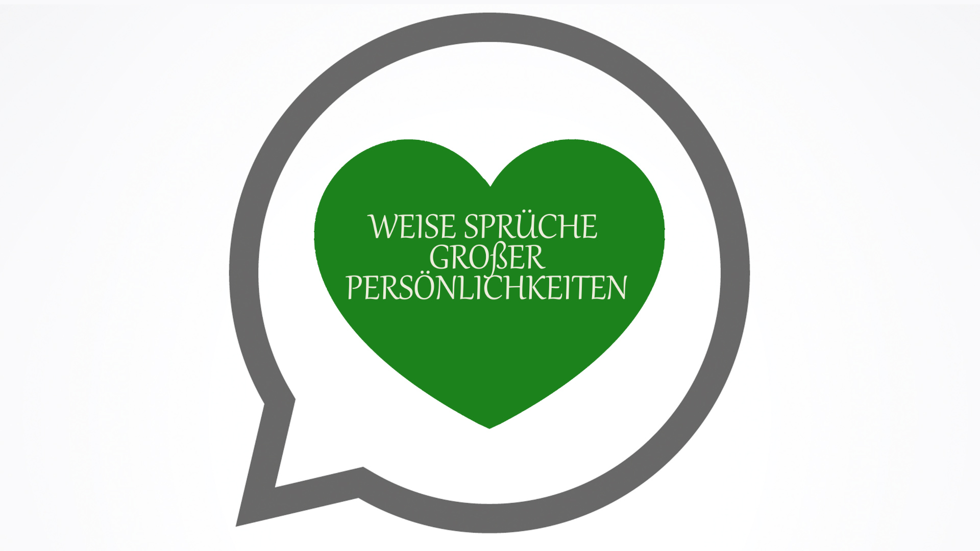 Whatsapp Sprüche Berühmte Zitate