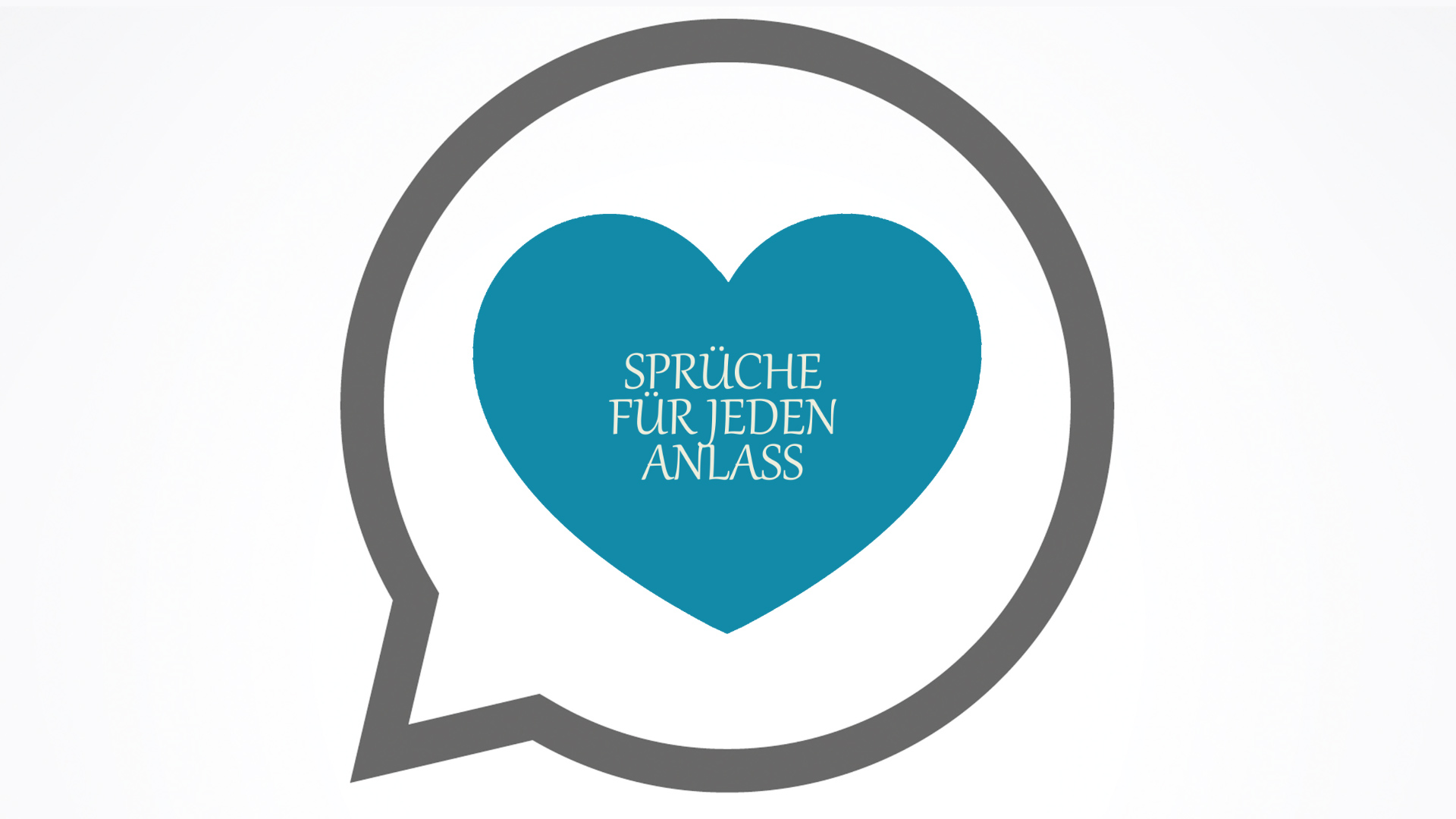 Whatsapp Sprüche Für Jeden Anlass