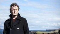 Shetland Staffel 2 startet Mitte Mai in der ARD - so seht ihr die Serie in Stream & TV
