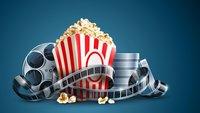 Kinofilme kostenlos: Auf diesen Portalen seht ihr legal & gratis Blockbuster