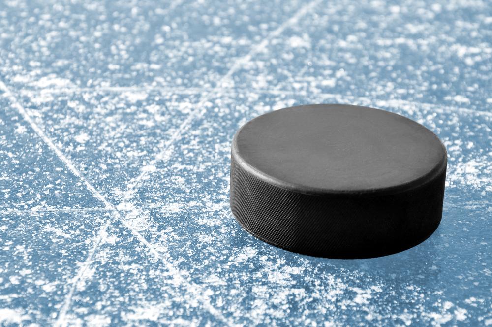 eishockey live stream heute
