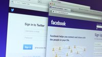 Facebook mit Twitter verbinden und Posts in beiden Netzwerken teilen