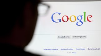 Google als Standardsuchmaschine einrichten