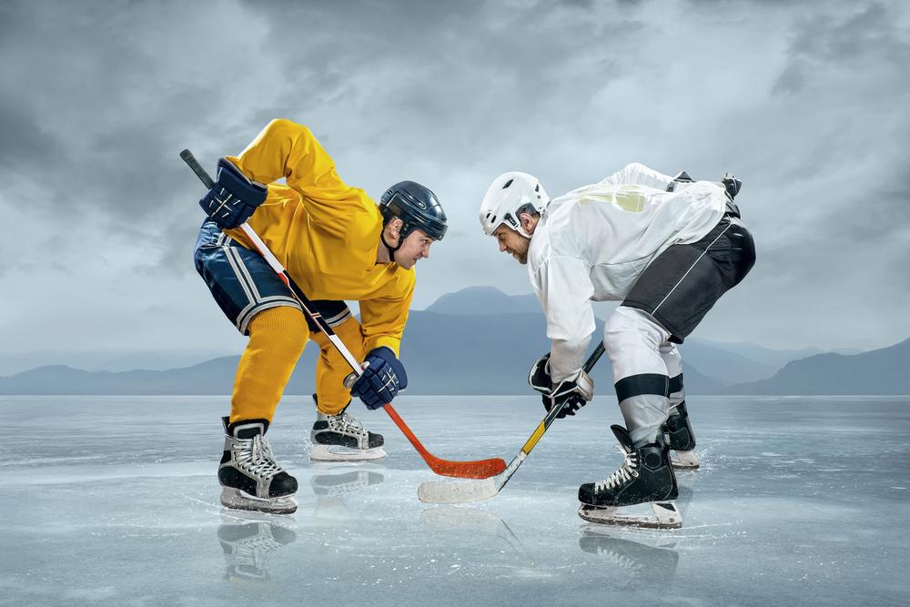 eishockey finnland live