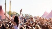 Southside Festival 2016: So gibt's Geld zurück
