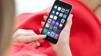iPhone 6S per Ratenzahlung: So geht's