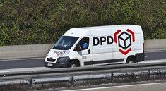 DPD: Preise für den Paketversand im Überblick