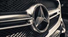 """""""Vive la Mannschaft"""": Mercedes-Werbung 2016 zur EM"""
