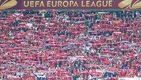 Europa League Finale: FC Liverpool – FC Sevilla - Highlights und Zusammenfassung