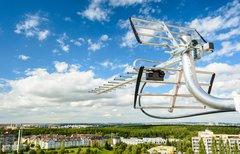 DVB-T-Abschaltung: Wann und...