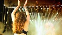 Tomorrowland 2016 in Deutschland: Ticket-Vorverkauf online startet heute