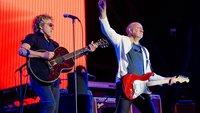 The Who: Tour 2016 in Deutschland – Tickets, Termine, Vorverkauf