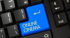 Die 10 besten Movie4k-Alternativen: Legal und kostenlos