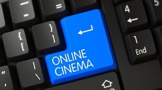 Movie4k: Legale Alternativen im Überblick: Blockbuster & Serien online streamen