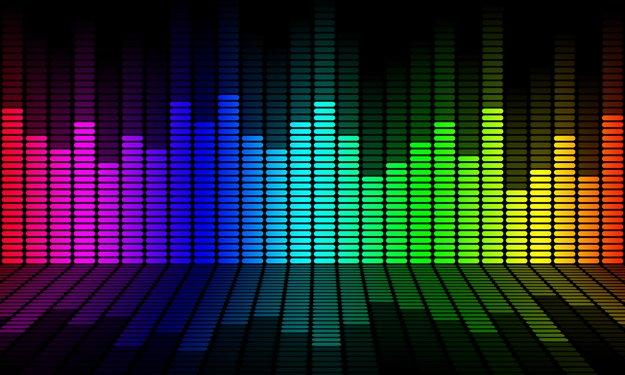 Da da da von Trio: Infos zur Band und zum Hit der 80er