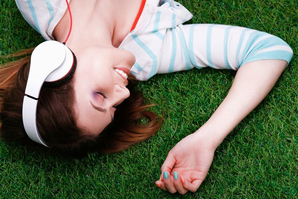 Die Immer Lacht Sommerhits 2016 Der Soundtrack Für Heiße