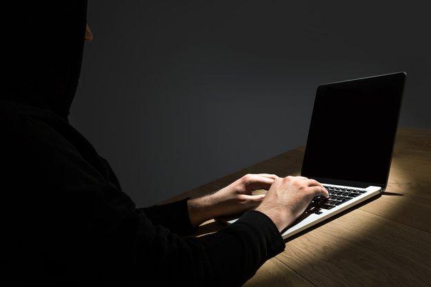 Mail & Media GmbH: Forderung per E-Mail - was tun?