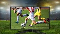 3. Liga heute im Live-Stream 2016/17 - alle Spiele & die Sender zur Live-Übertragung