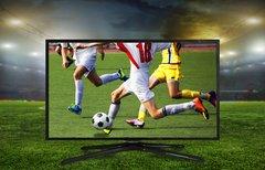 3. Liga im Live-Stream 2016/17...