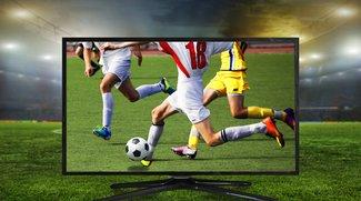 3. Liga im Live-Stream 2016/17 - alle Spiele & Sender