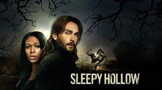 Sleepy Hollow Staffel 4: Wann kommt die 4. Season nach Deutschland?