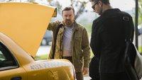Special Correspondents: Netflix zeigt Ricky Gervais-Film