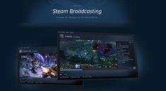 Steam Broadcast funktioniert nicht: Lösungen und Tipps